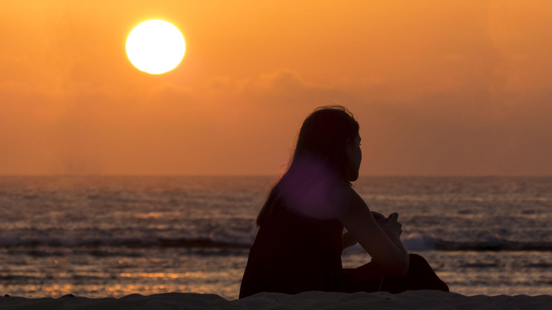 Die Strände Fuerteventuras: Playa de Marfolin (Los Lagos)