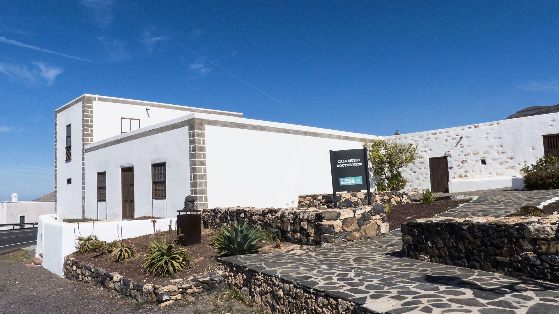 Casa Museo Doctor Mena, Ampuyenta, Museo de la Sal, Fuerteventura, Canary Islands, www.sunnyfuerte.com, sunnyfuerte