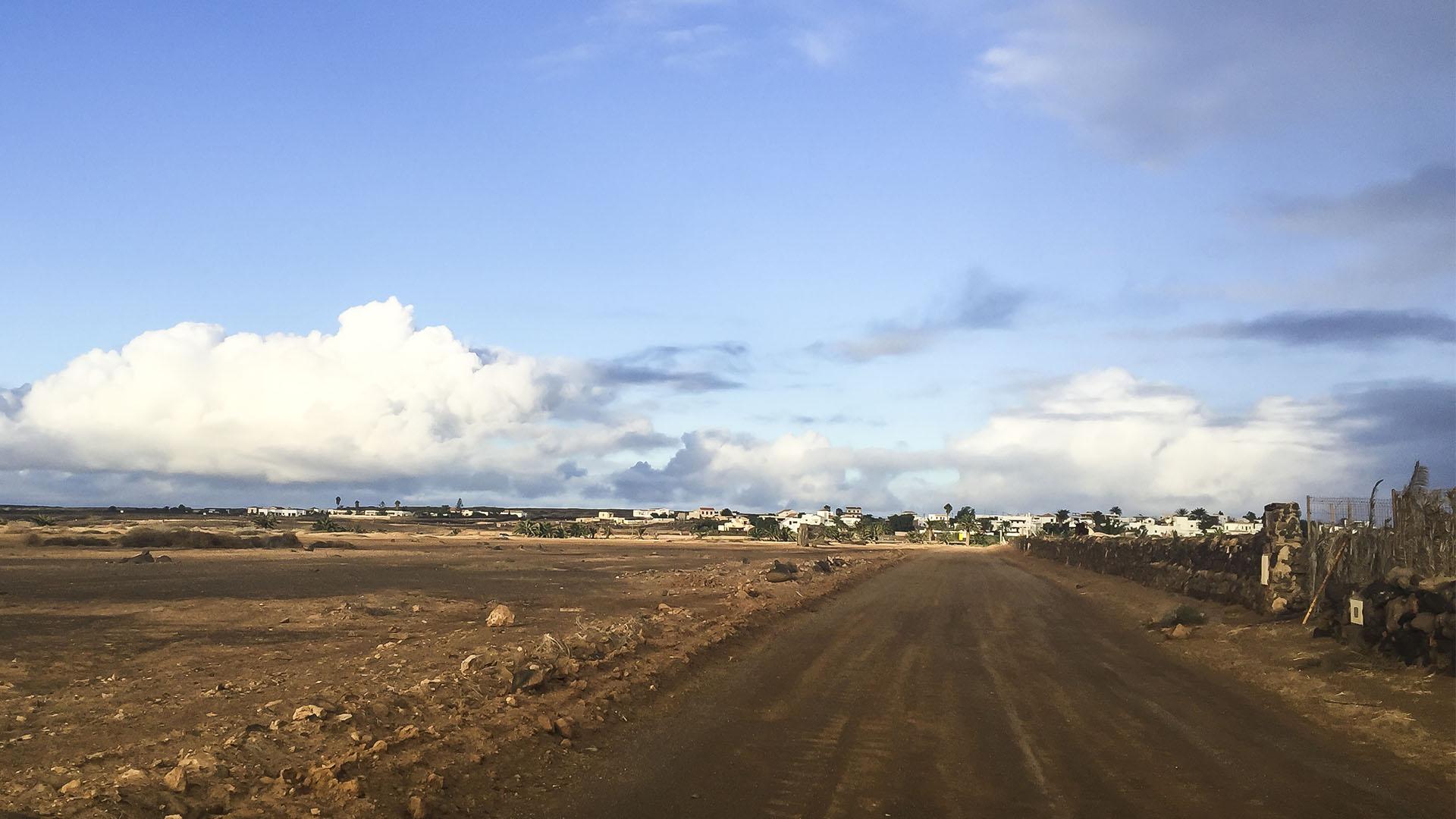 El Roque, Fuerteventura, Canary Islands, www.sunnyfuerte.com