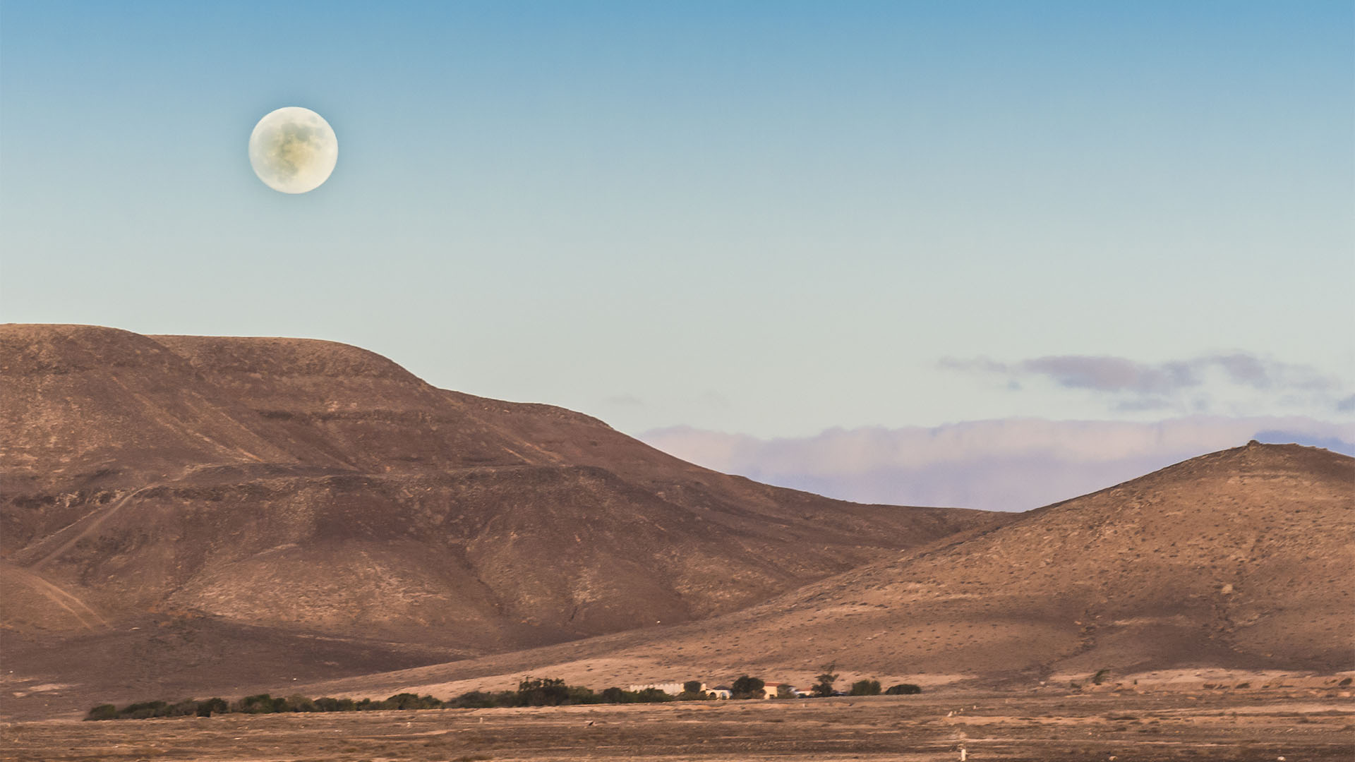 Aktivitäten Fuerteventura –Stargazing auf den Kanaren –einer der besten Orte weltweit.