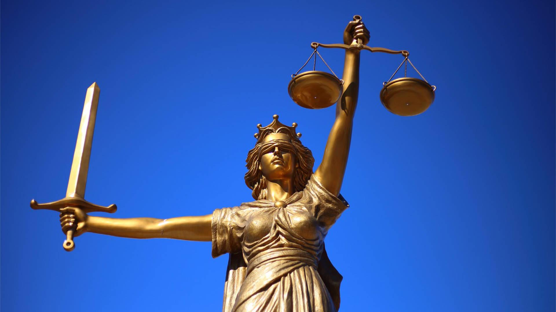 Gestor, Notar, Anwalt –wann brauche ich wen? Alles ein wenig anders in Spanien.