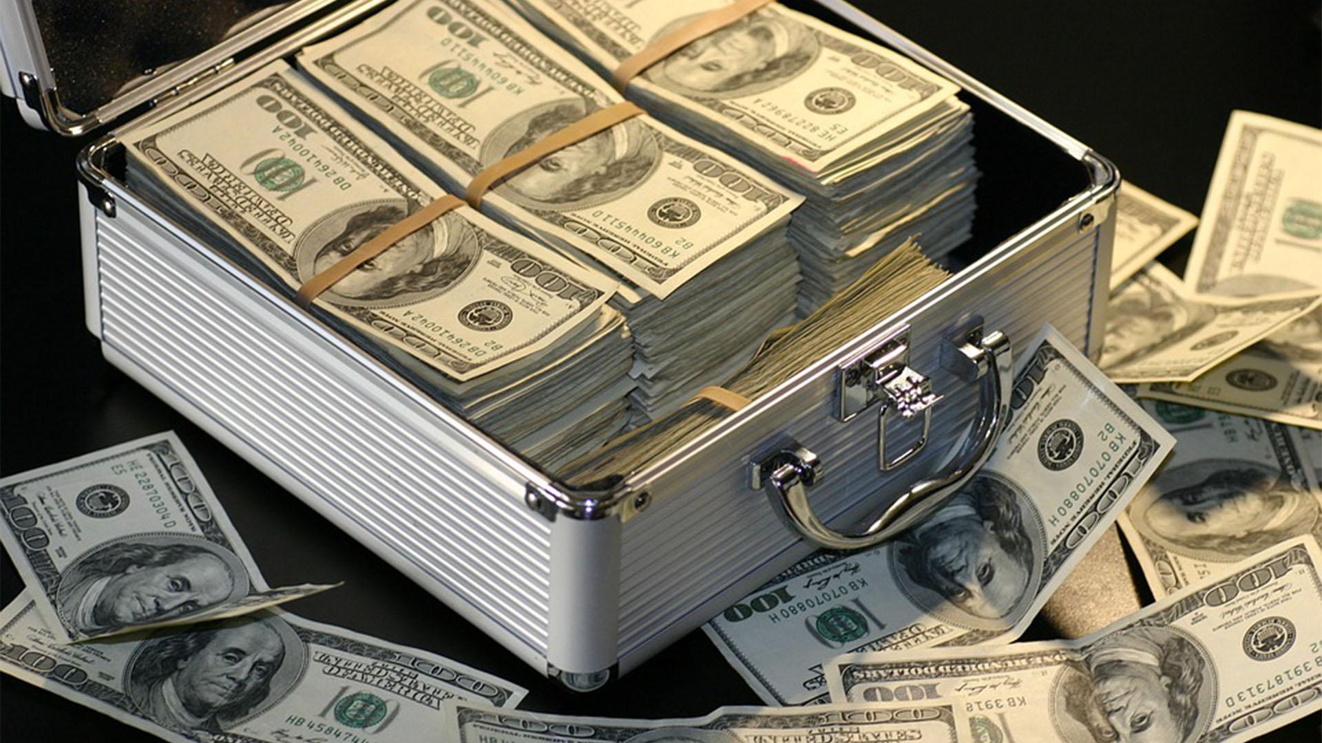 Bankkonto als Ausländer in Spanien –ohne Nachweis entsprechender Steuerpflicht eine schwere Sache.