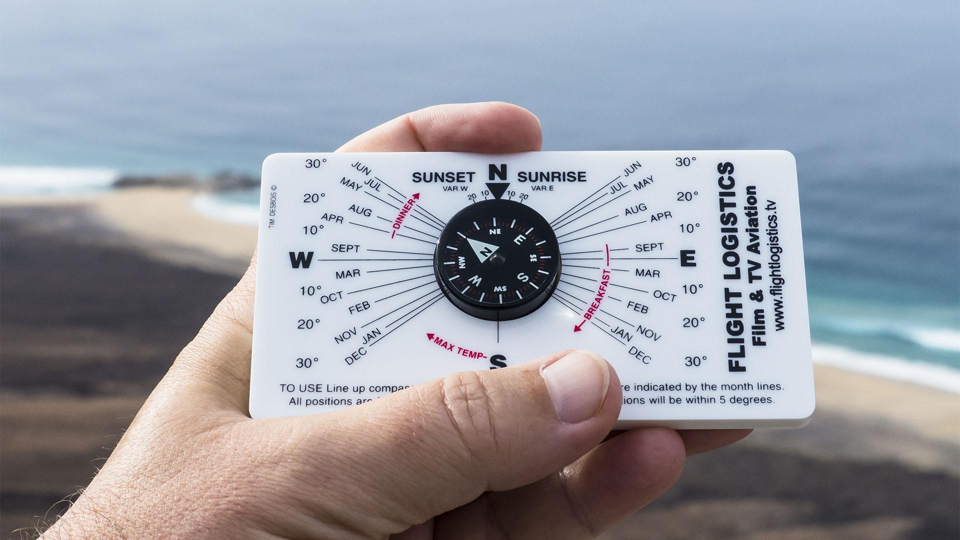 Location Scouting – wir kennen nicht nur Fuerteventura wie unsere Westentasche, wir verstehen auch etwas von Licht, Locations, Logistik und Catering.