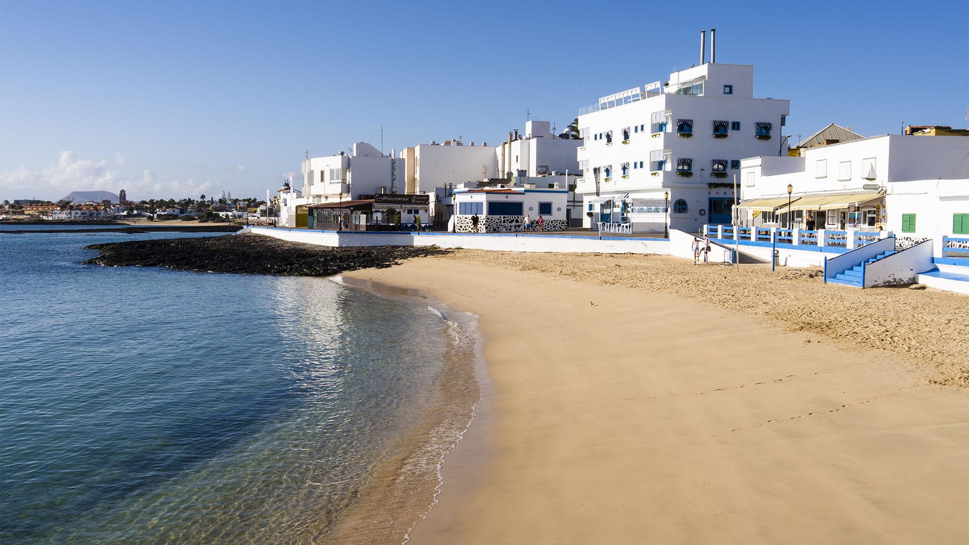 AVANTI Lifestyle Hotel – Only Adults –Corralejo Fuerteventura.