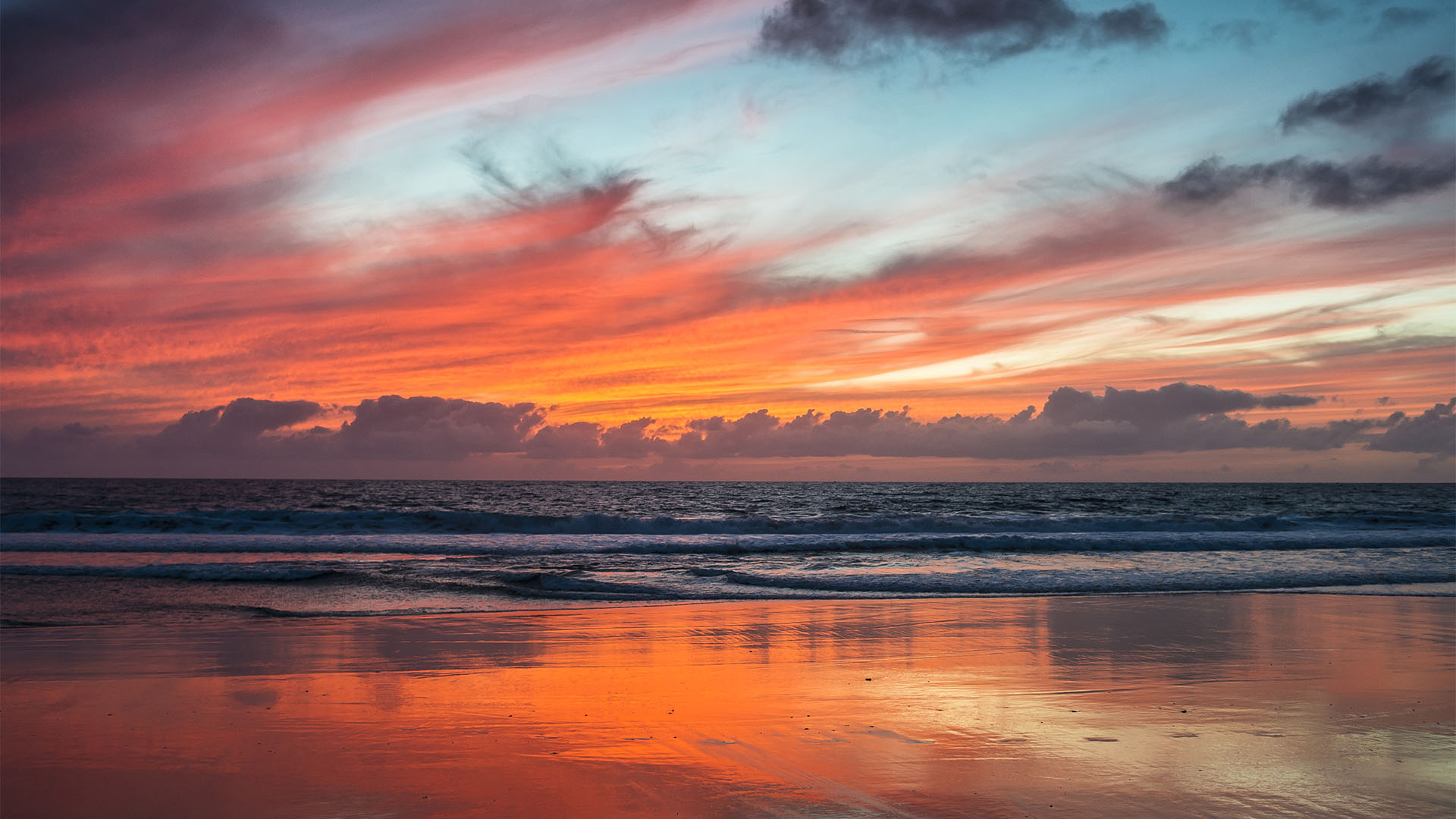 Playa del Castillo aka Piedra Playa –heisser Tipp für schöne Fotos.